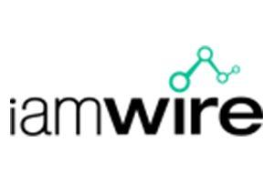 iamwire (1)