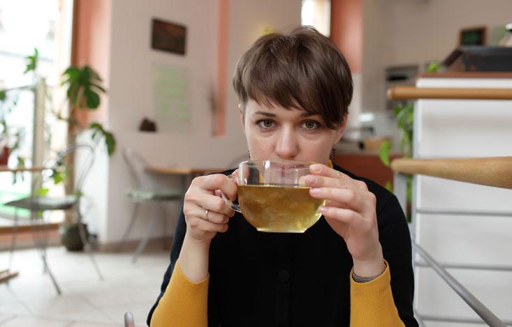 hidden-dangers-of-green-tea