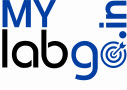 My.Labgo.in-Improving quality of life
