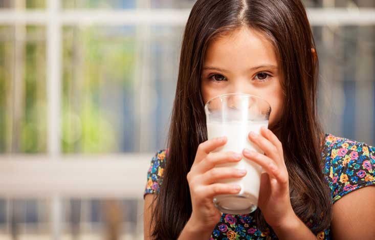 Raw vs. Pasteurized milk: Which one is better?