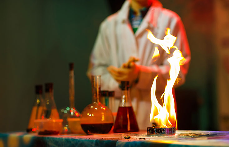 Why is it important to conduct failure testing?