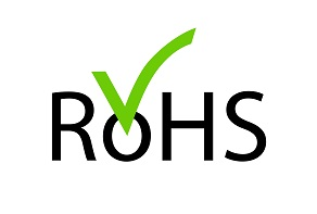 RoHs Testing