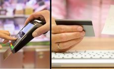 Why need to pay 2% extra when using Card payment?