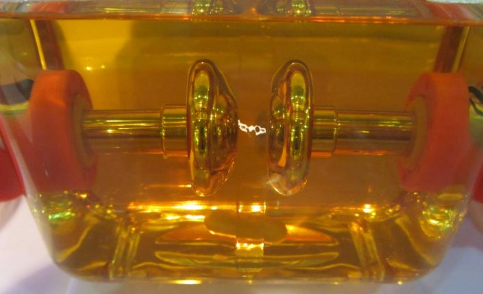 What is transformer oil testing and why it is so important?
